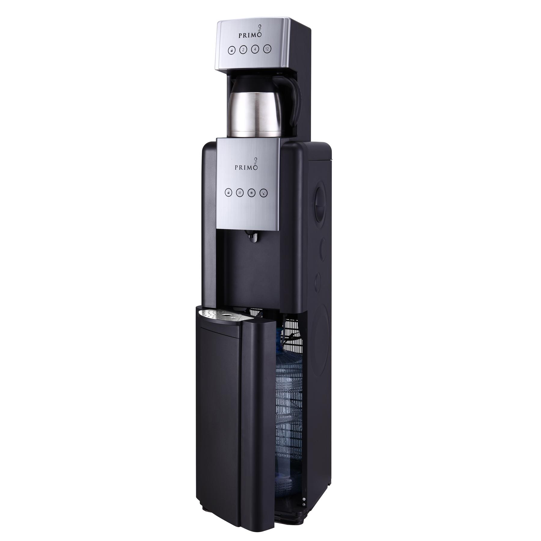 Primo 601001 Professional Bottom Load Bottled Water