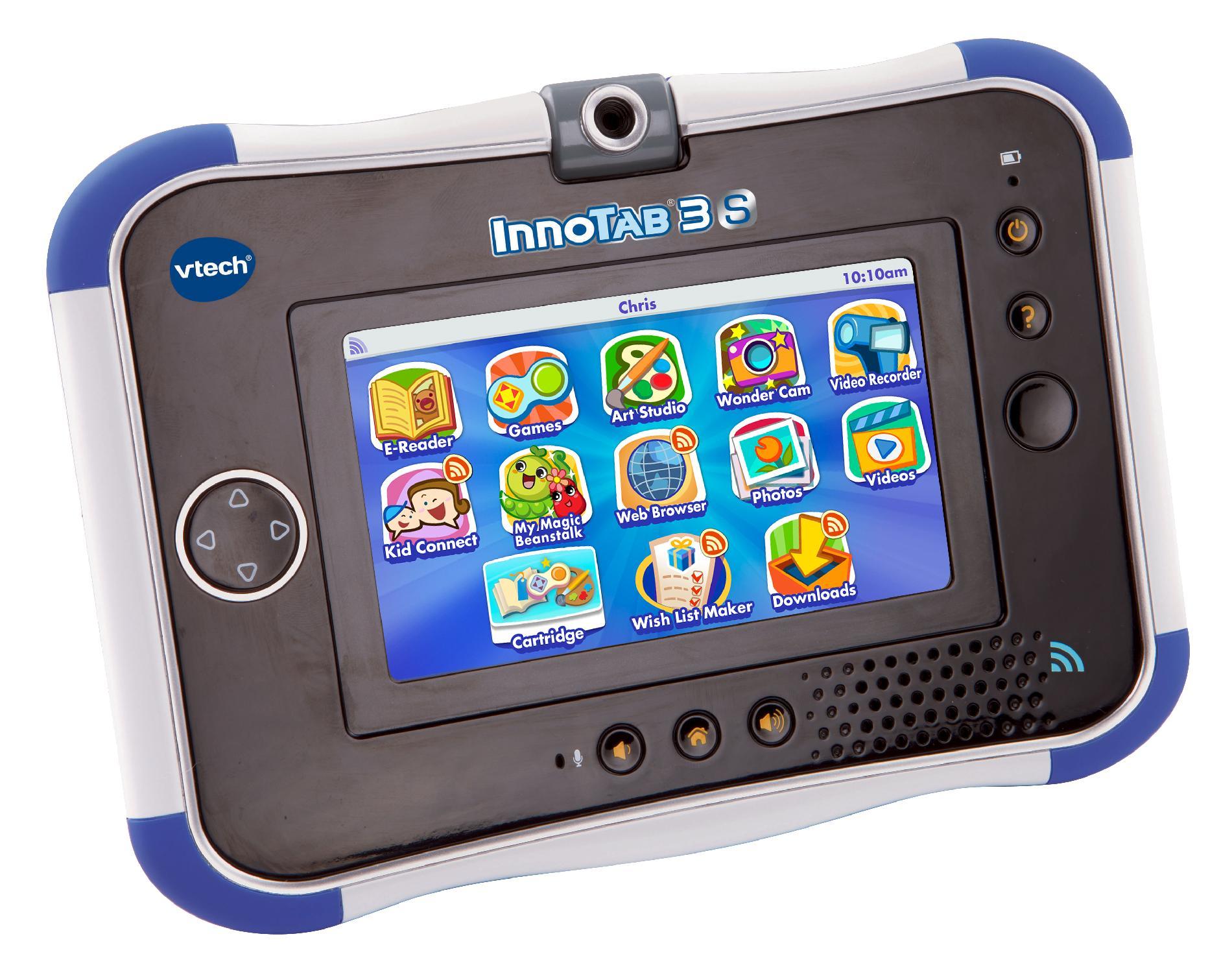 VTech InnoTab® 3S