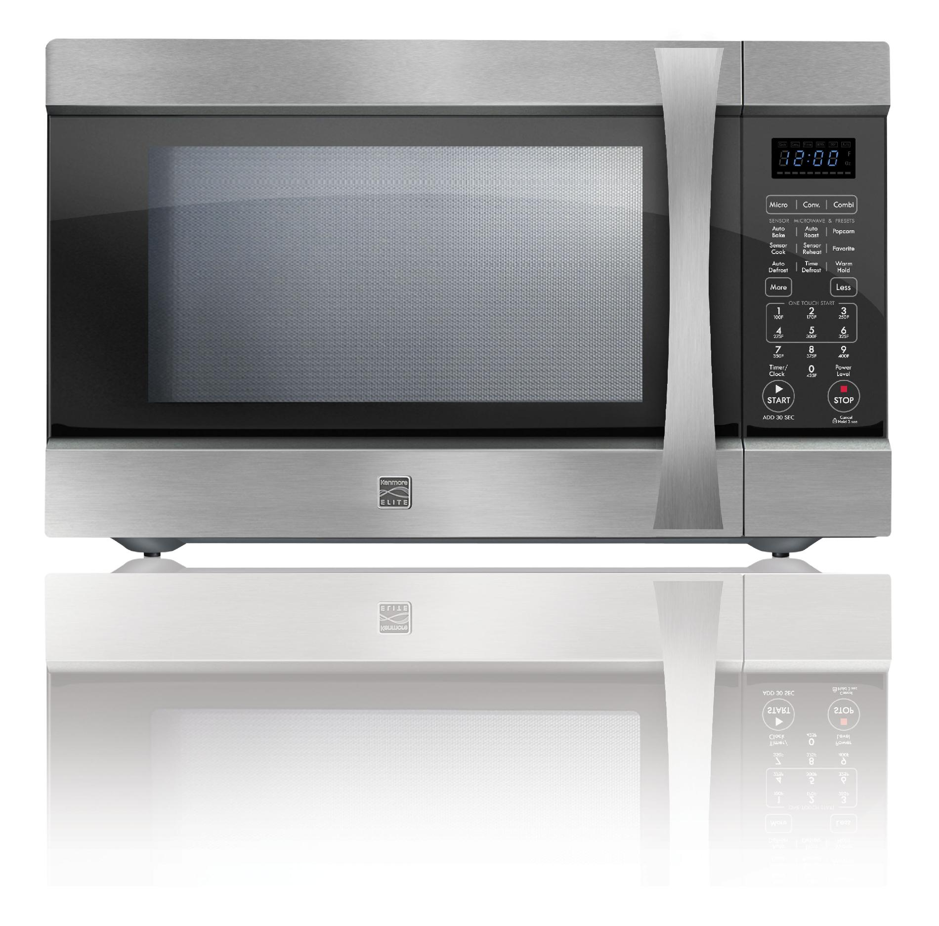 upc 839724009897 1 5 cu ft countertop microwave w convection stainless steel upcitemdb com