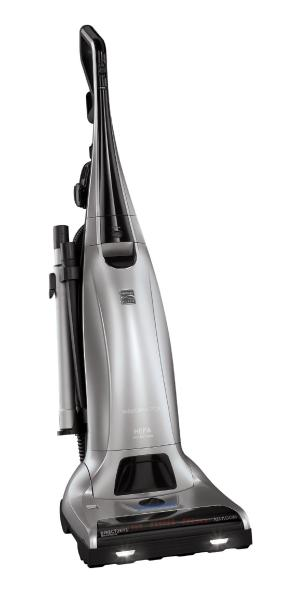 Upright Vacuum Cleaners   Sears Asthma   Allergy Friendly Upright Vacuums