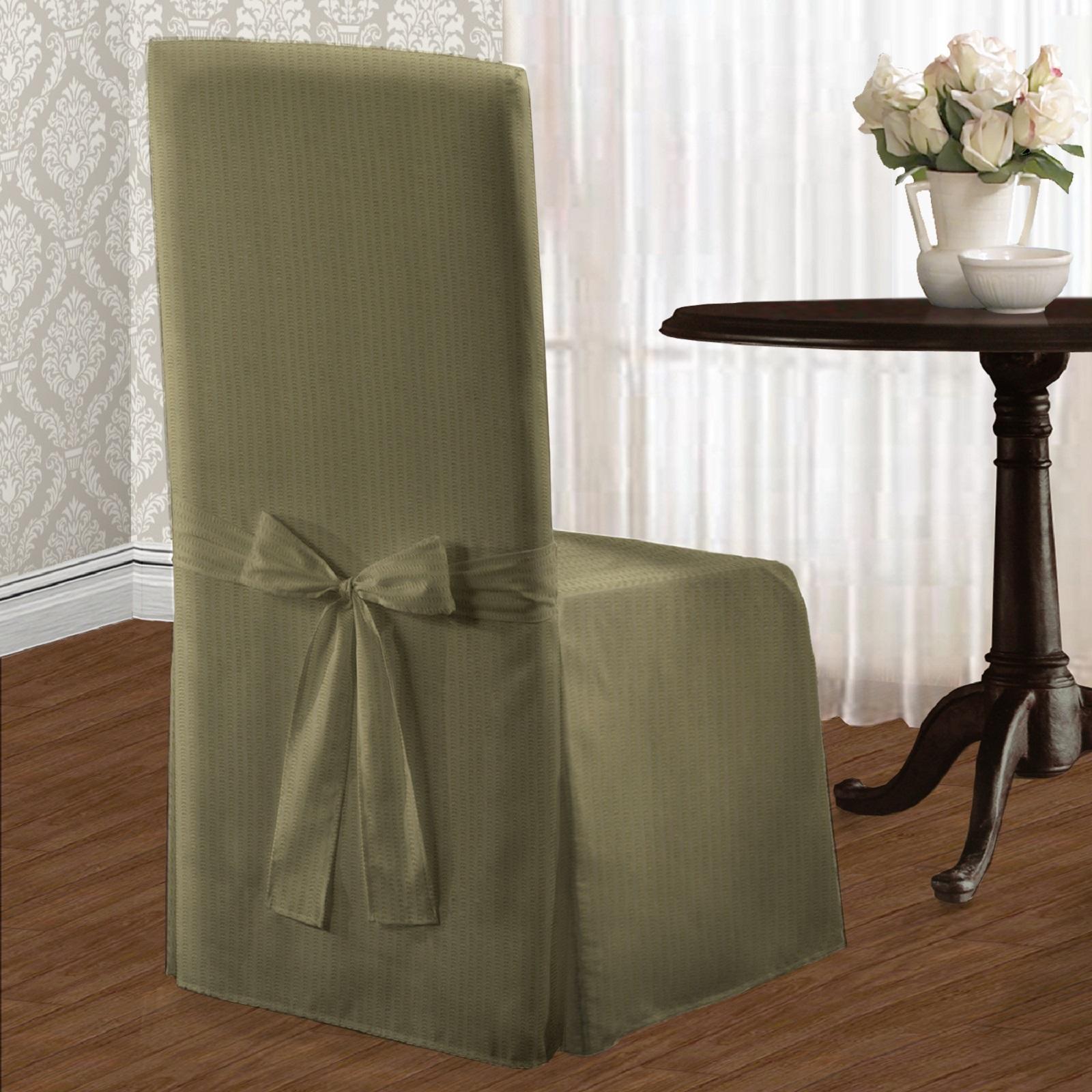 Slipcovers Chair Covers Sears