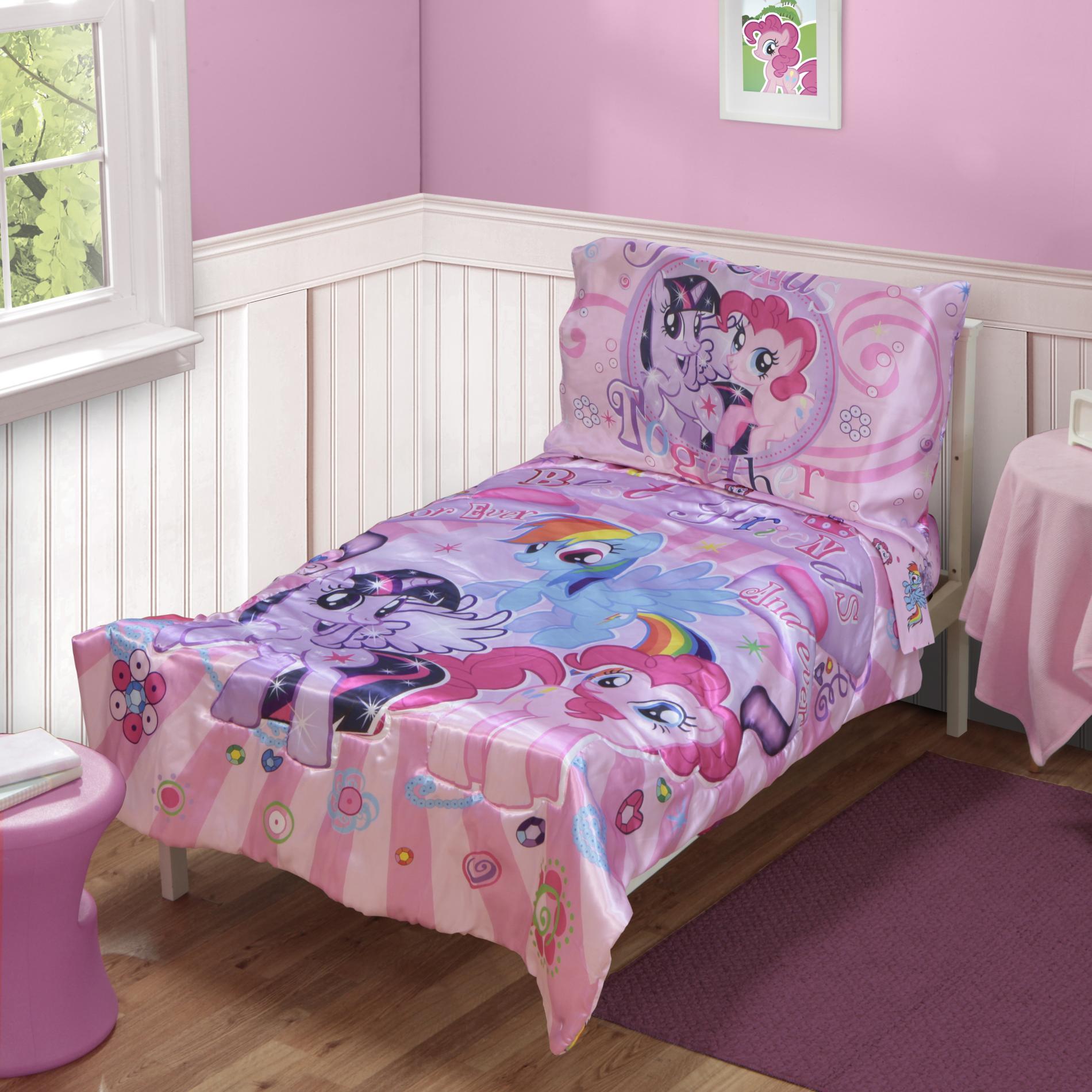 terrific toddler girl bedroom sets