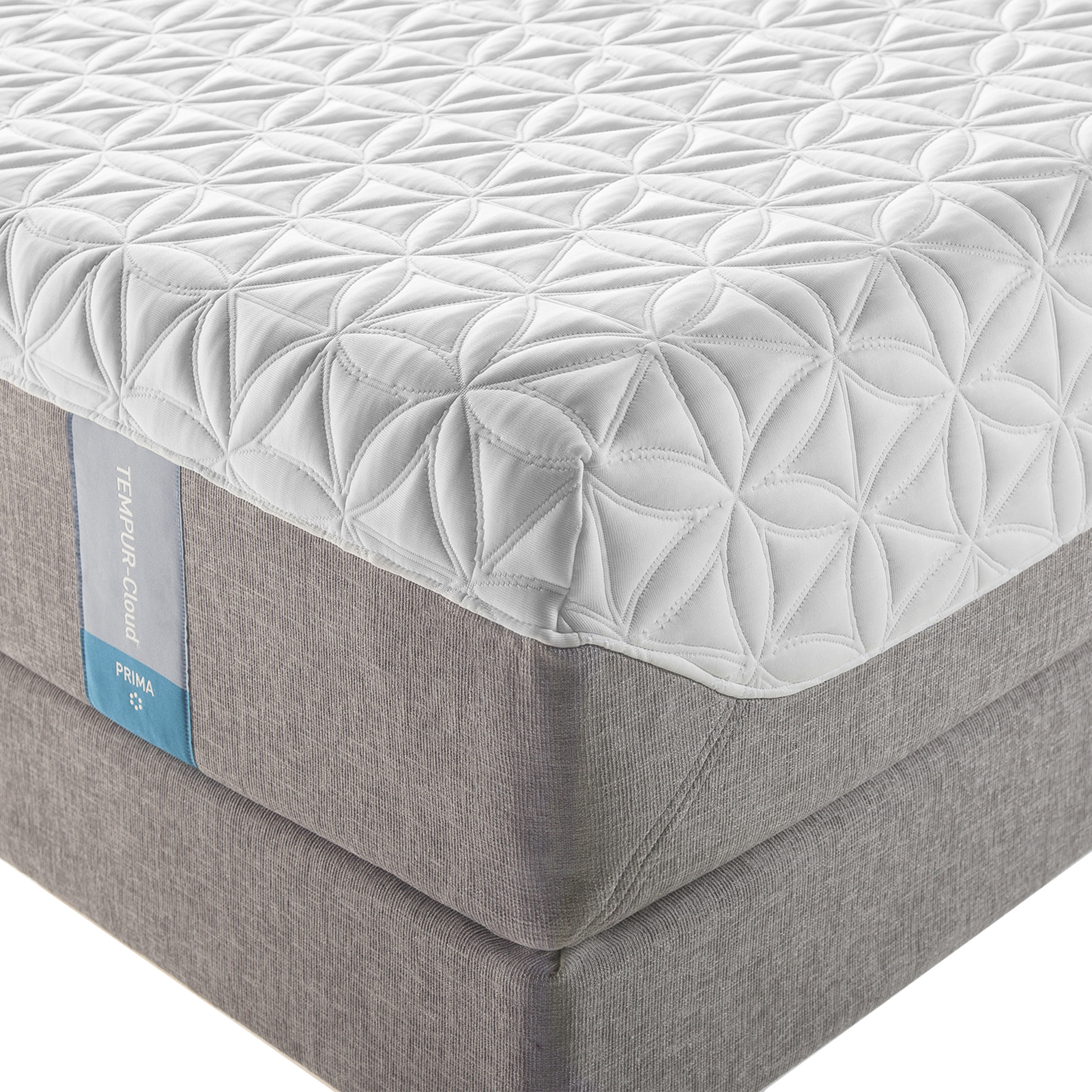 Tempur Pedic TEMPUR Cloud Prima Split California King