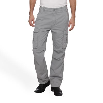 Levi's Men's Relaxed Fit Cargo Pants