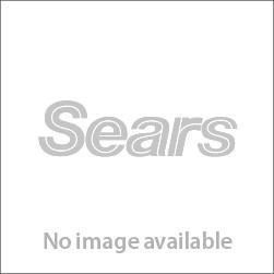 Toro Ccr 1000 Parts List