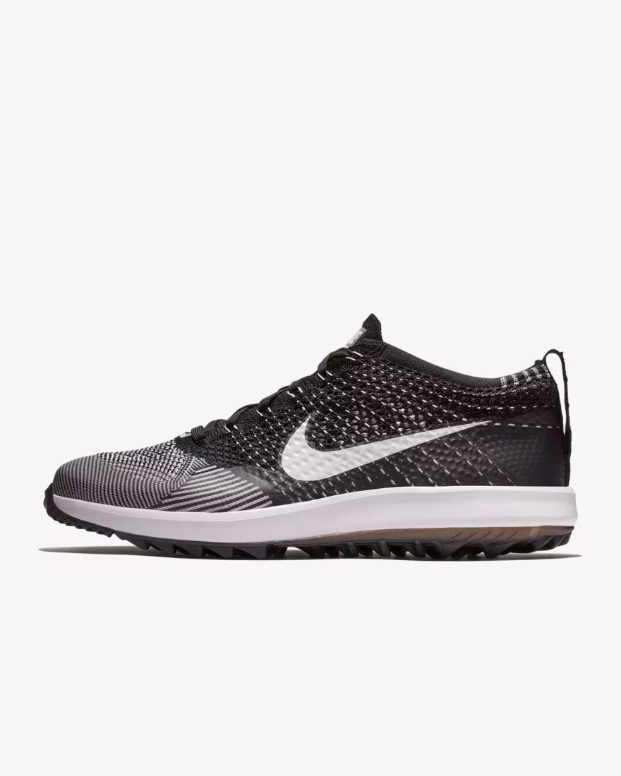 Sneaker Must Have - Nike Flyknit Racer
