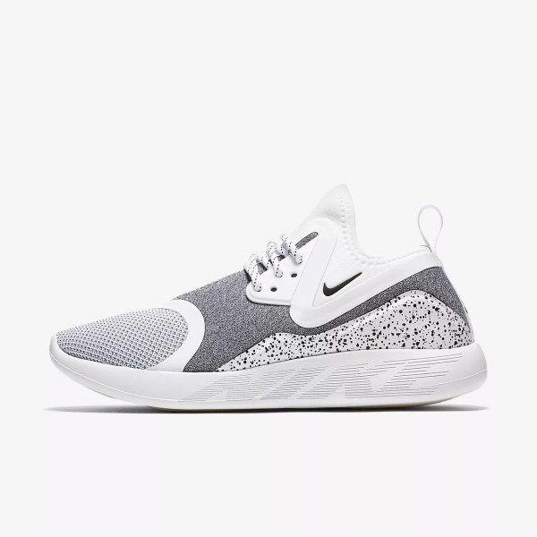best price nike lunar womens white blue 285dc 8839c