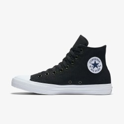 Converse Chuck II High Top Unisex Shoe
