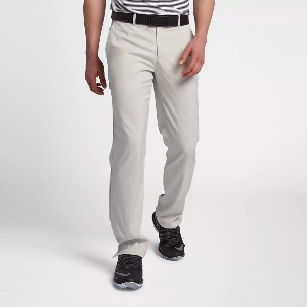 Nike Flat Front Men s Golf Pants  Nike com Nike Flat Front Men s Golf Pants