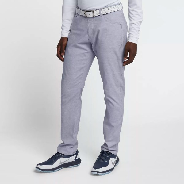 Nike Flex 5 Pocket Men s Slim Fit Golf Pants  Nike com Nike Flex 5 Pocket Men s Slim Fit Golf Pants