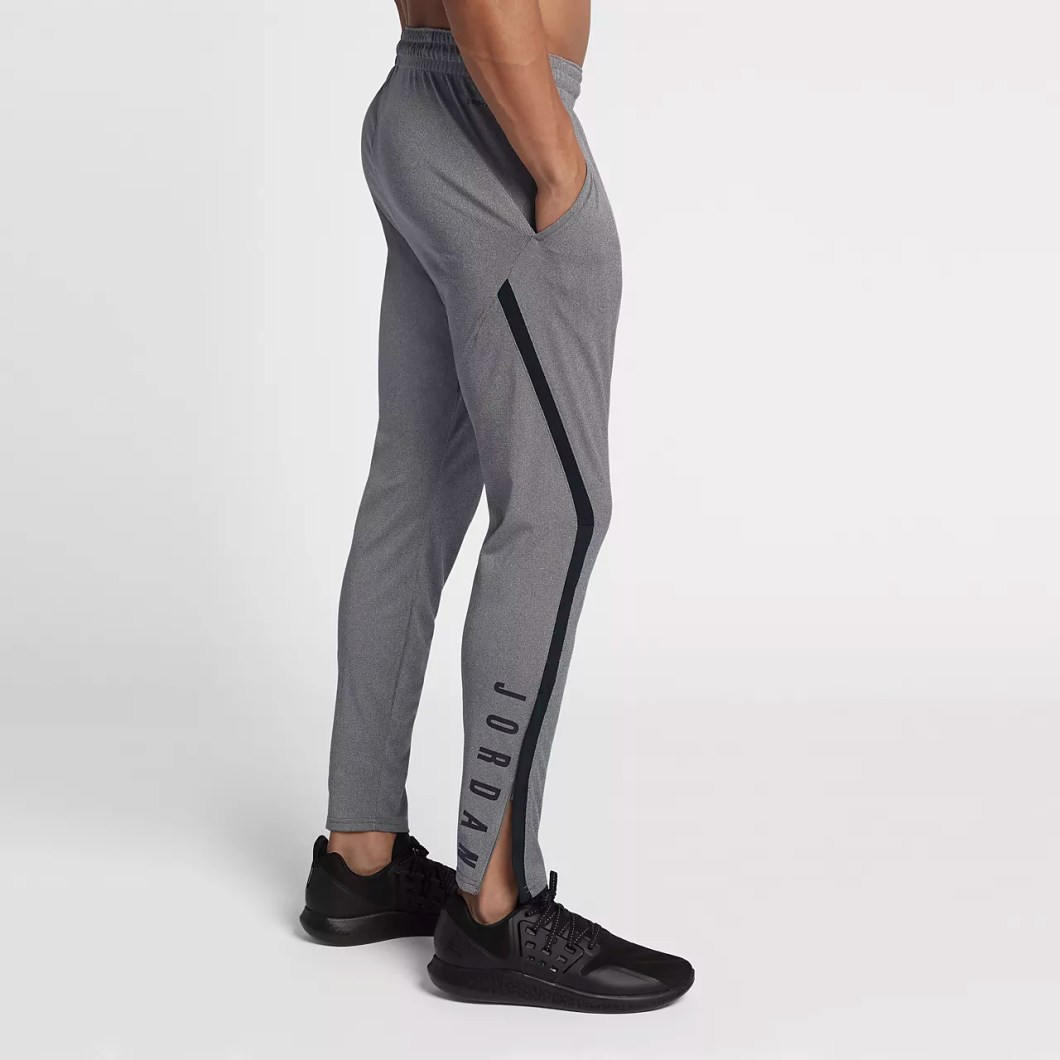 new styles 3104e 54fe5 Jordan Dri Fit 23 Alpha Men S Basketball Pants Nike Com