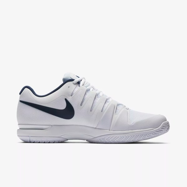 How To Return Nike Shoes Online - Style Guru: Fashion ...