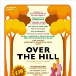 Over the Hill - An Americana & Roots Festival