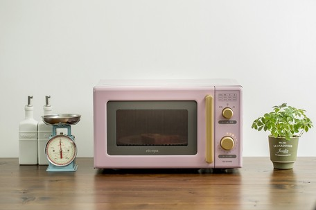 microwave oven import japanese