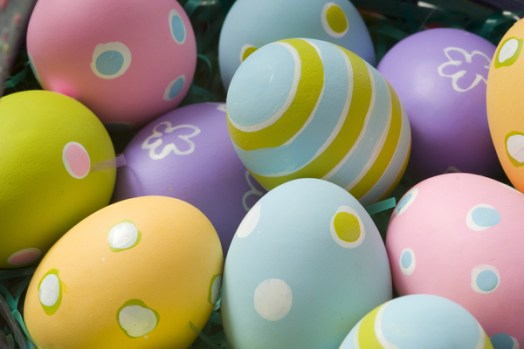 https://i1.wp.com/c.tadst.com/gfx/600x400/easter-monday.jpg?resize=524%2C349