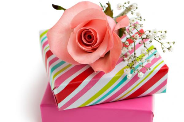 Happy Mother's day - Italiani a Singapore