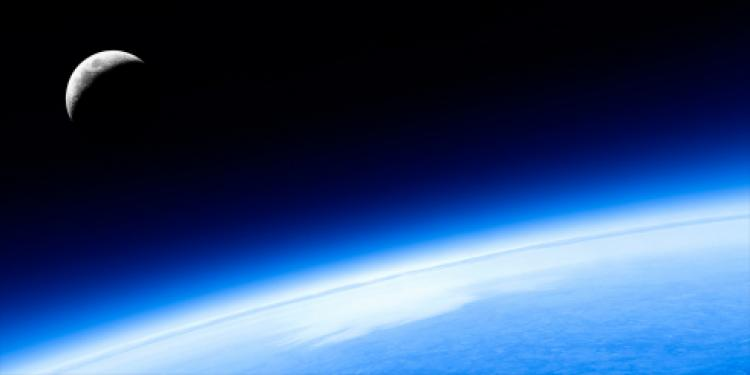 UN International Day for the Preservation of the Ozone