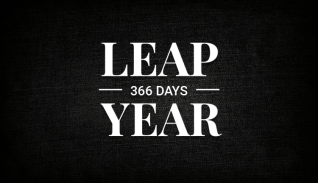 Image result for leap year science