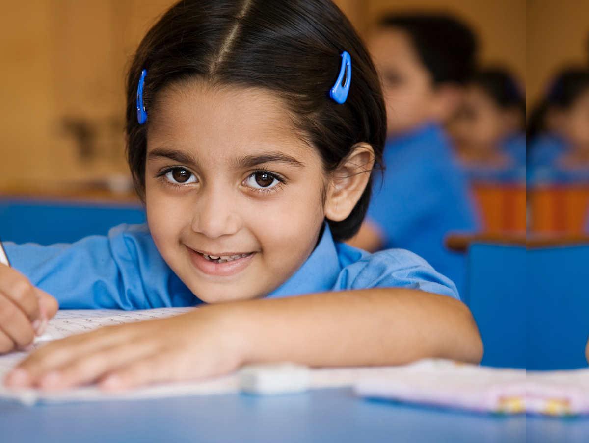 Free Worksheets For Preschool Kindergarten Cbse And Icse