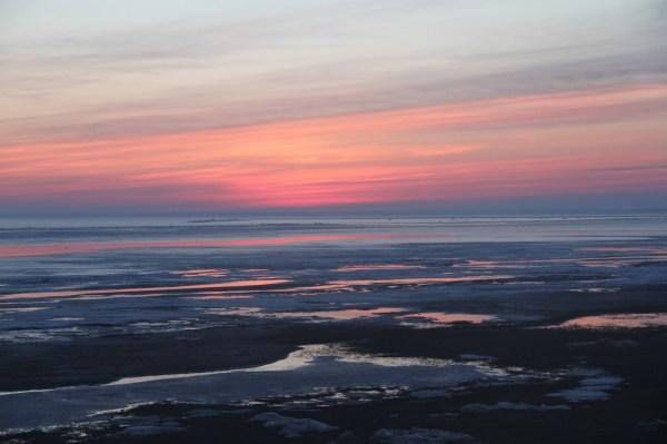 обои : Солнечный лучик, закат солнца, море, небо, Восход ...