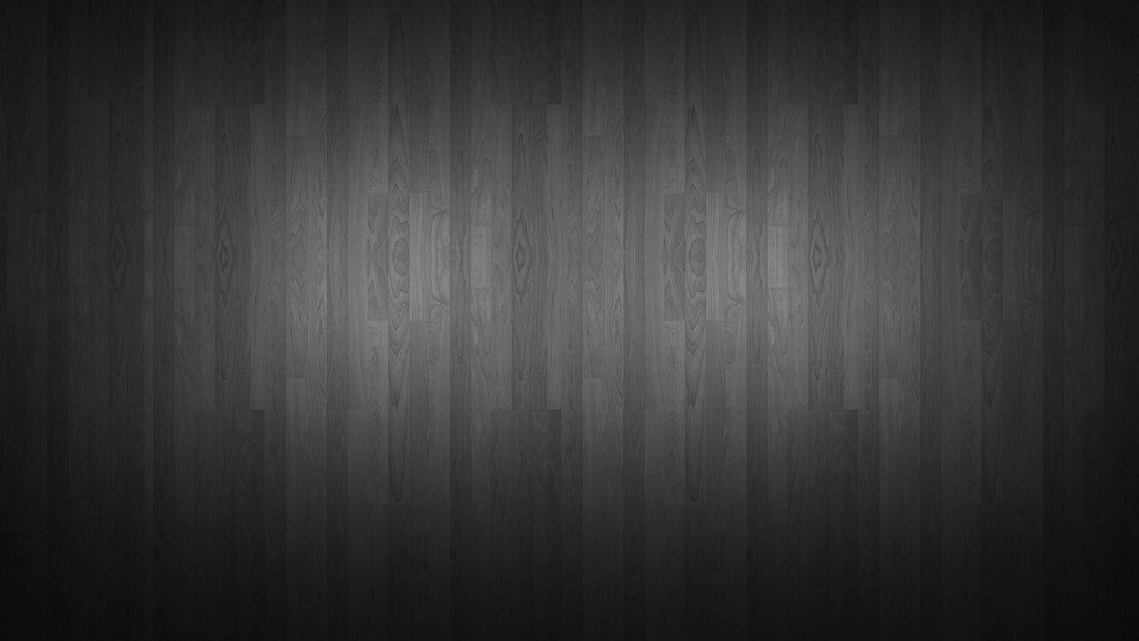 monochrome bois texture cercle