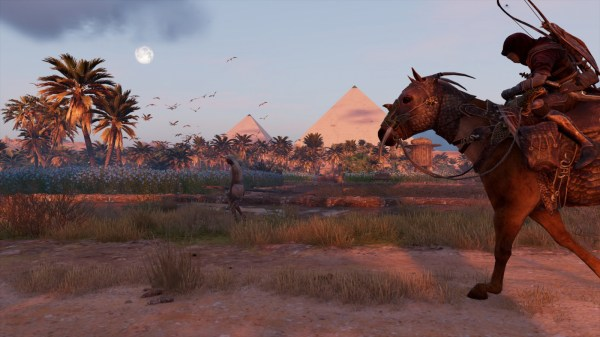 assassins creed origins pc save game download maximum - HD 1600×900