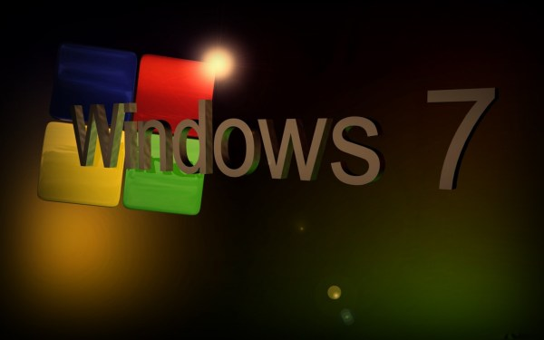 обои : ночь, текст, Логотип, Рыжих, Компьютер, Бренд ...