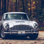 Wallpaper Sports Car Aston Martin Vintage Car Classic Car Coupe Aston Martin Db5 Land Vehicle Automotive Design Antique Car Aston Martin Db4 Aston Martin Db6 1920x1080 Milvi 139105 Hd Wallpapers Wallhere