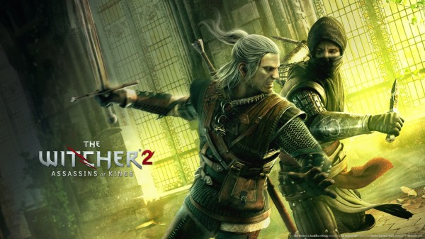 обои : Солдат, Ведьмак 2 Убийцы королей, Игры, Скриншот ...