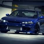 Papel De Parede 2000x1335 Px Deriva Carros Japoneses Jdm Nissan Silvia S15 Nissan Silvia Spec R 2000x1335 744343 Papel De Parede Para Pc Wallhere