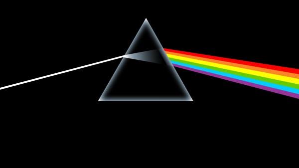 обои : текст, Логотип, треугольник, круг, Пинк Флойд ...