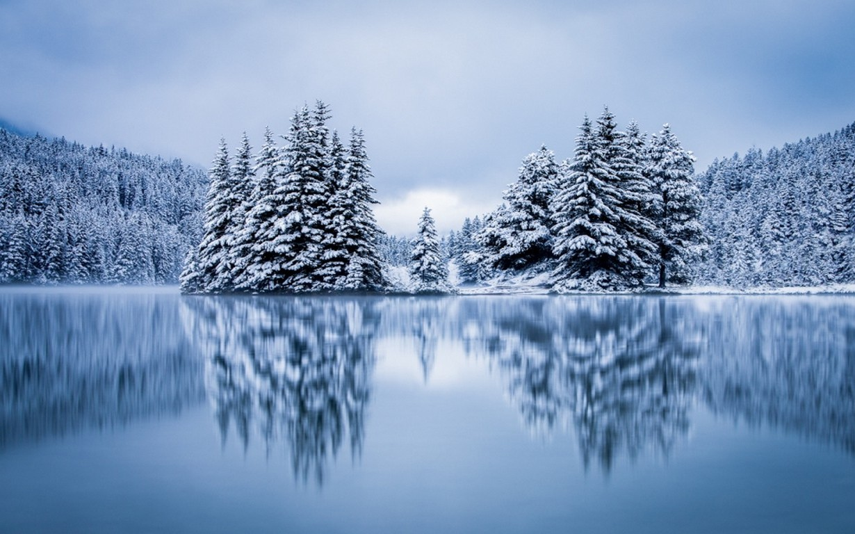 pine mountain lake, ca snow days weather forecast | accuweather. Wallpaper Landscape Forest Hill Lake Water Nature Reflection Snow Winter Calm Ice Cold Frost Pine Trees Overcast Freezing Tree Mountain Weather Season Atmospheric Phenomenon Woody Plant 1230x768 Px 1230x768 Goodfon