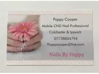 Image Of Nails By Poppy