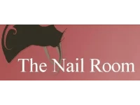 Image Of The Nail Room