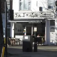 Pizzerias In Southall Reviews Yell