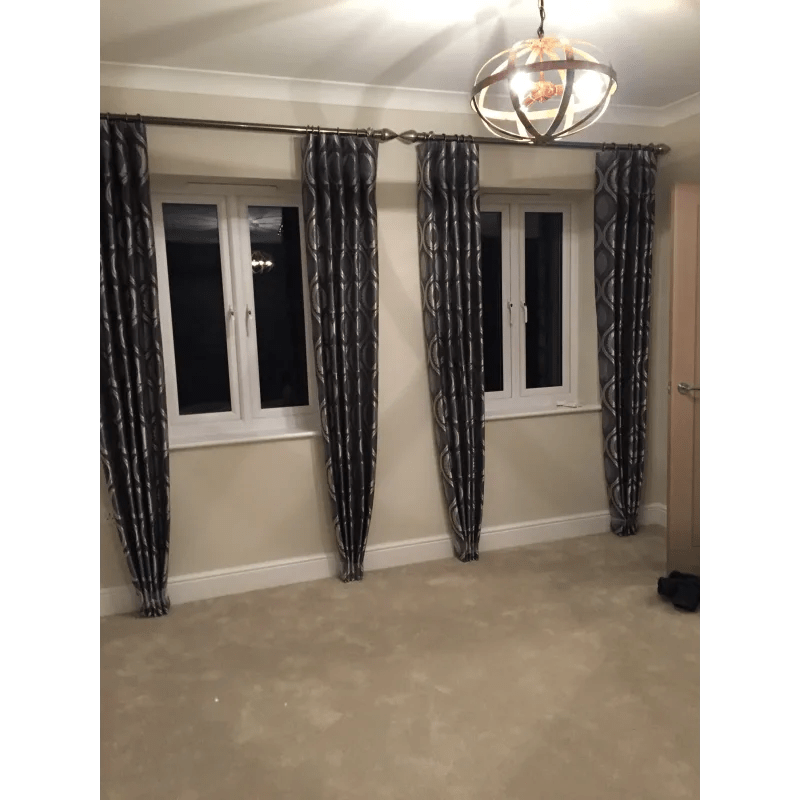 paul s curtains norwich curtains