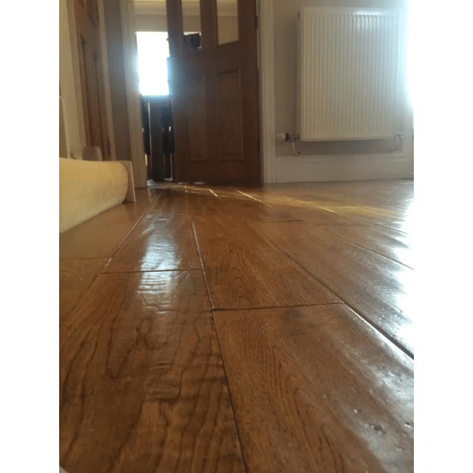 Psl Flooring Preston Wikizie