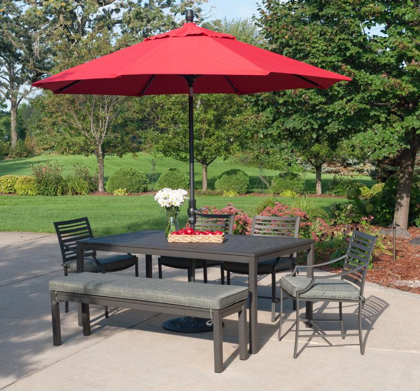 buy versatile patio furniture lounges