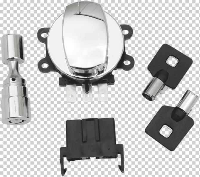 harleydavidson wiring diagram motorcycle softail saddlebag