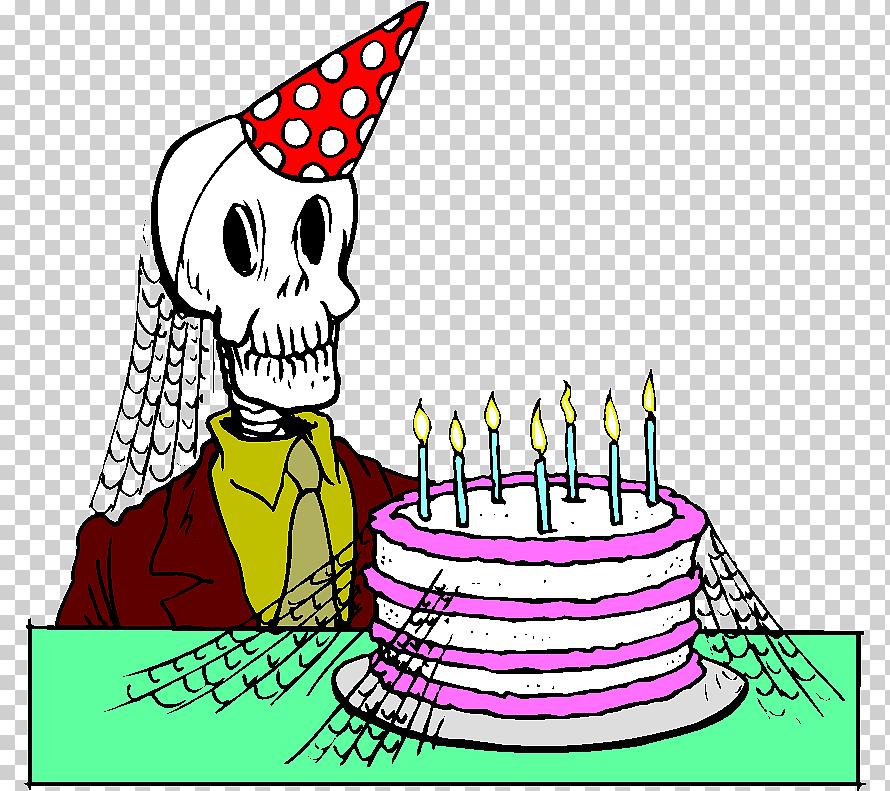 wedding invitation birthday cake