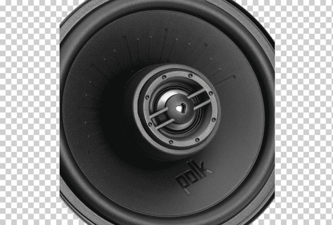 subwoofer car loudspeaker polk audio wiring diagram car