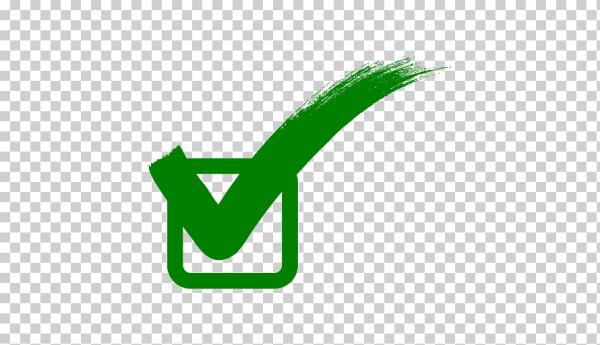 зеленый флажок значок, флажок компьютер значки, зеленая ...