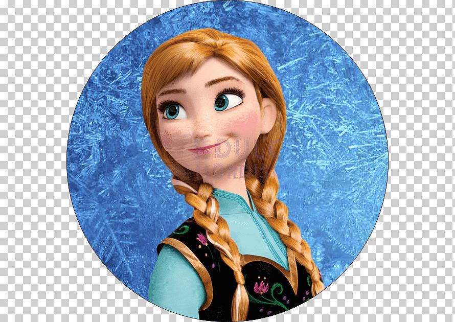 Elizabeth Lail Anna Elsa Frozen Kristoff Anna Frozen Disney Princess Cartoon Desktop Wallpaper Png Klipartz