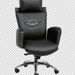 Table Office Desk Chairs Bar Stool Swivel Chair Sofa Chair Angle Furniture Stool Png Klipartz