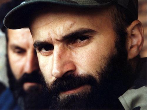 """Résultat de recherche d'images pour """"Basayev"""""""