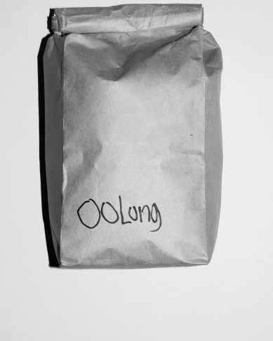 HD wallpaper: oolong tea, bag, kitchen, text, studio shot, white ...
