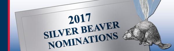 2017%20dac%20silver%20beaver%20nominations_600w.jpg