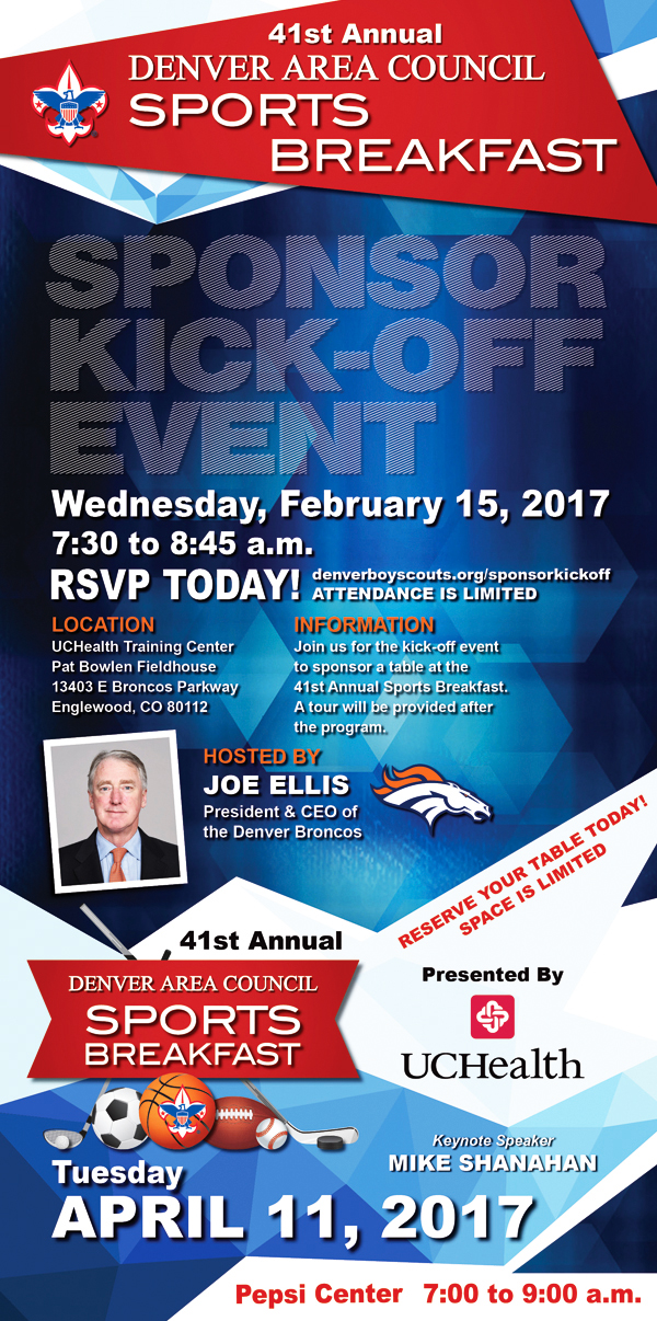 2017%20denver%20area%20council%2041st%20annual%20sports%20breakfast%20kick-off_emailer%20600w%20new.jpg