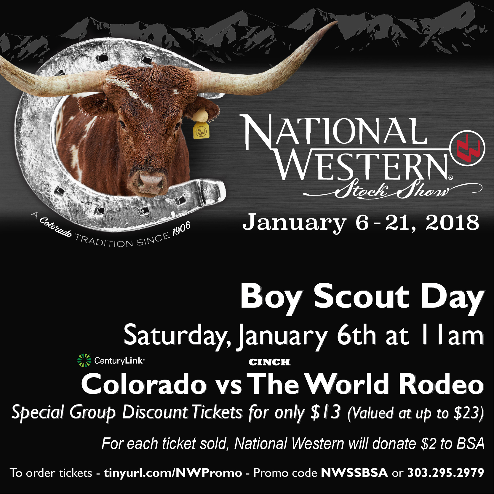 2018%20nwss%20boy%20scout%20day%20600x600.jpg