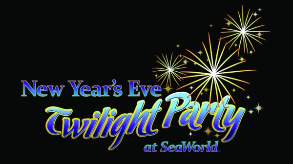 New Year's Eve Twilight Party - 10500 Sea World Dr, San ...